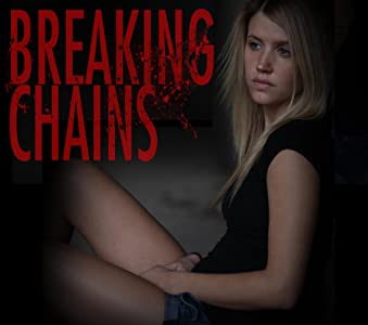Watch online movie movie Breaking Chains USA [Mpeg]
