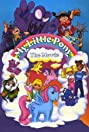 My Little Pony (1984) Poster
