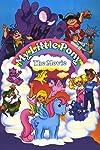 My Little Pony (1984)