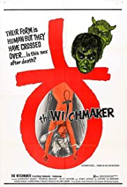 The Witchmaker (1969) 1080p
