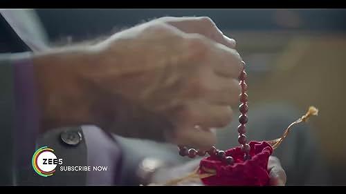 Nail Polish (2021) Trailer