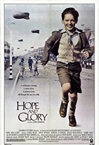 Primary photo for Hope and Glory