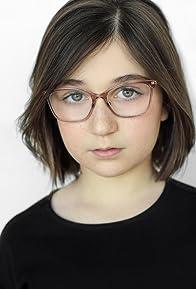 Primary photo for Lia Frankland
