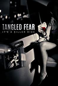 Primary photo for Tangled Fear