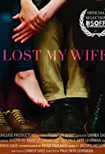 I Lost My Wife!