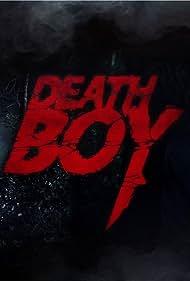 Deathboy (2019)