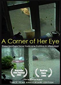 Watch now online movies A Corner of Her Eye USA [480i]