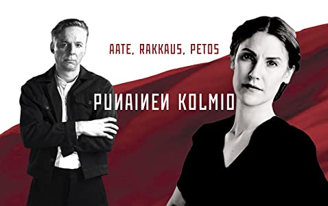 Watch new online hollywood movies Punainen kolmio by [1920x1280]