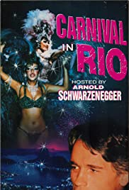 carnival in rio tv movie 1983 imdb