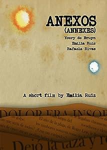 Top hollywood movies 2017 free download Anexos Belgium [movie]