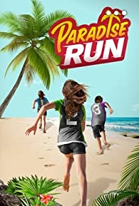 Primary photo for Paradise Run