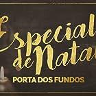 Porta dos Fundos (2012)