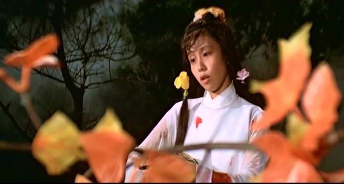 Hsueh-Erh Wen