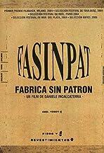 Fasinpat (Fábrica sin patrón)