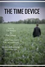 The Time Device