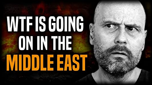 For watching movie WTF Is Going on in the Middle East by none [Mp4]