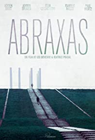 Primary photo for Abraxas