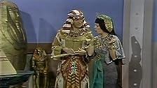 The Pharaoh: Part 1