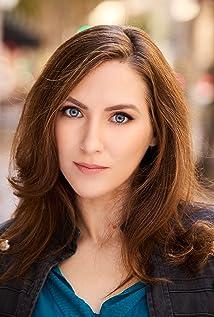 Jessica Cione Picture