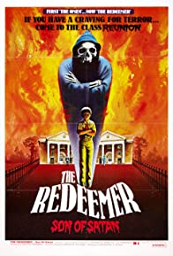 Primary photo for The Redeemer: Son of Satan!