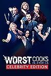 Worst Cooks in America (2010)