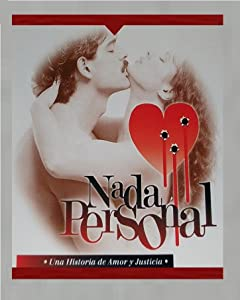 Nada personal full movie in hindi free download mp4