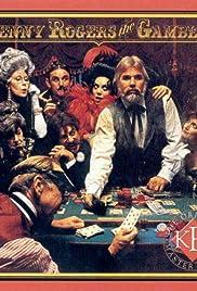 Kenny rogers - the gambler в grand casino есть бездепозитные бонусы