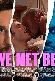 Have We Met Before? Poster