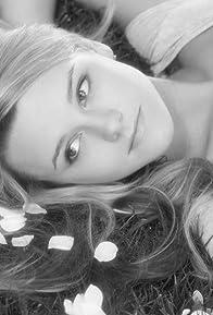 Primary photo for Mercedes Kastner