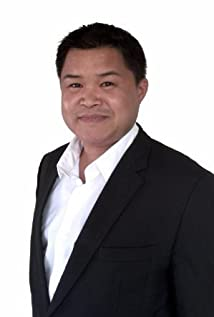 Ben Chan Picture