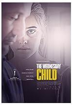 The Wednesday Child