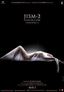 Jism 2 (2012)