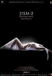 Jism 2 (2012) Full Movie Watch Online Download Free HD thumbnail