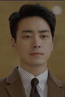 Lee Joon-hyuk Picture