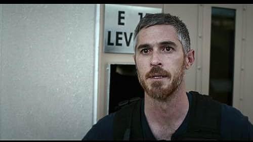 Trailer 2 for Armed Response