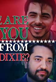 Are You from Dixie? Poster