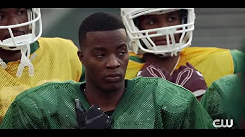 When a rising high school football player from South L.A. is recruited to play for Beverly Hills High, the wins, losses and struggles of two families from vastly different worlds - Crenshaw and Beverly Hills - begin to collide. Inspired by the life of pro football player Spencer Paysinger.