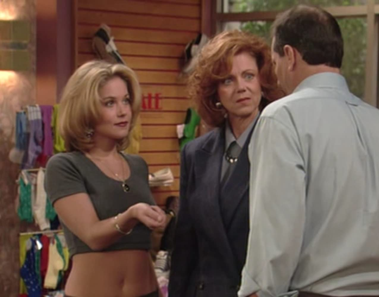 Betsy Randle XXX clips Elizabeth Hurley (born 1965),Victoria Carroll