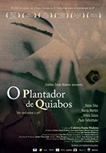 Movies downloaded for free O plantador de quiabos [640x360]