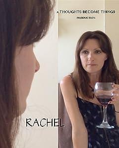 New movie downloads 2018 Rachel by Sophie Brabenec  [360x640] [2K] (2017)