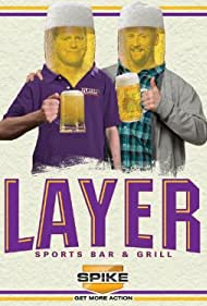 Player$ (2002)