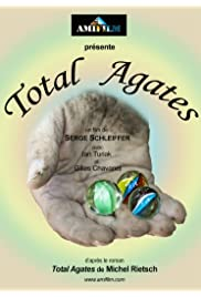 Total agates