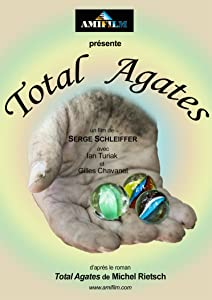 Good new movie to watch Total agates by none [480p]