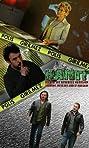 Kanit (2010) Poster