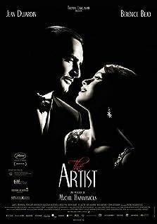 The Artist (I) (2011)