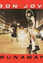 Bon Jovi: Runaway
