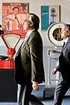 San Sebastian Review: Javier Bardem In 'The Good Boss'