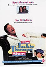 The Jackie Thomas Show