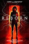 'Reborn' VOD Review