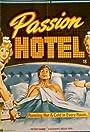 Passion Hotel